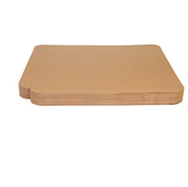 slip sheet